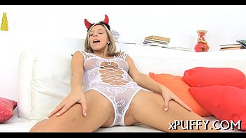 Latest soft porn clips