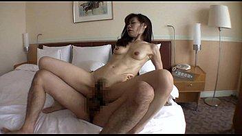 Japanese Wife Marcking