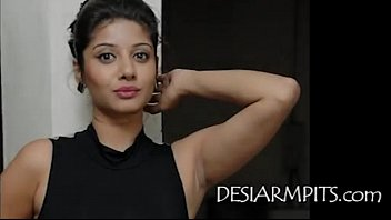 Desi armpit collection from Ho(www.blogklip.com)