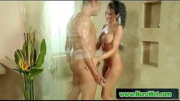 My Sons Girlfriend (Antonio Ross & Alektra Blue) free-video-02