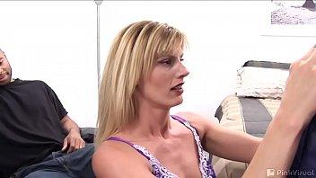 Hanah montanah naked Darryl hannah housewifebangers.com 50012 28.09.2012