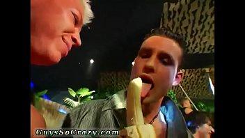Miss gay oklahoma - Tamil sex actor fucked and naked men from oklahoma gay porn dozens of