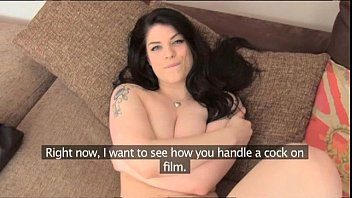 Sandylee teen uk - Fakeagentuk temptation of riches proves too much for tattood beauty