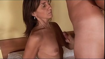 Senior sex 2 - --nastysenior-1110 02