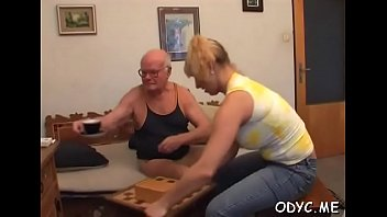 Meat riding makes elegant darling Natalie with large natural tits cum a lot