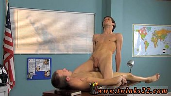 Long gay porn clips Hot older hairy sex men and long playing gay porn clips jt wreck