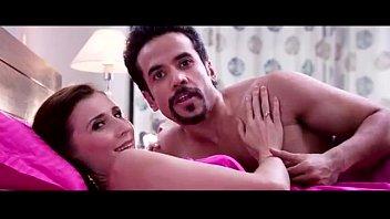 Kyaa Kool Hain Hum 3   Official Trailer Starring Tusshar  Aftab Shivdasani And Mandana Karimi!