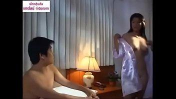 หนังโป๊ไทยเต็มเรื่อง หนีผัวมาให้ชู้xxx หล่อ ควยใหญ่ ลีลาแซ่บ สเปกสาวไทย หีไทย โดนจัดหนัก ครางลั้น18+
