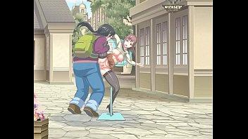 プリキュアエロアニメ 3Dエロアニメ3Dエロアニメ  あだるとあだると》【艶姫100選】ロゼッタ