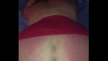 Mature Milf Anal Sex And Squirtning Orgasm