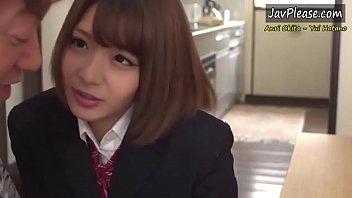รวมสาวญี่ปุ่นน่ารัก แถมน่าเย็ด Jav teen schoolgirl cute