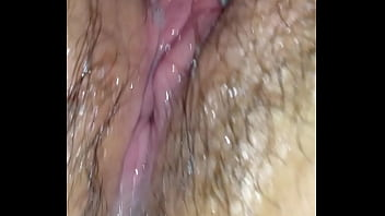 My Wife Orgasm