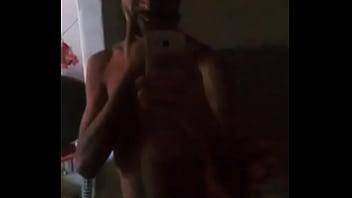 Leonardo Rodrigues - Beard Man no Instagram