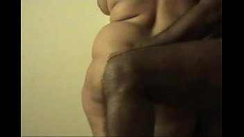 Aunty fucking - Ass porn tube video at YourLust.com!