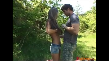 18videoz - Animal instinct redtube Nessa Devil xvideos is youporn teen porn!