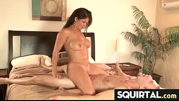 Ultimate orgasms - The new ultimate squirting 22