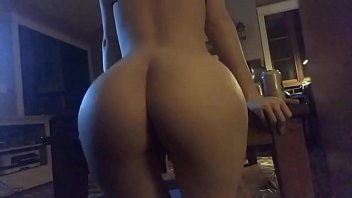 My brother's girlfriend have a nice ass. More a camxgirls(DOT)ml