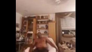 Adriene bailon nude - Adrien boniato