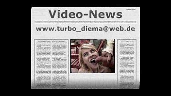 Толстушки лесбиянки анал порно видео