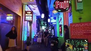 SAIGON NIGHR- BUIVIEN STREET 2   MORE: http://q.gs/DzlBi