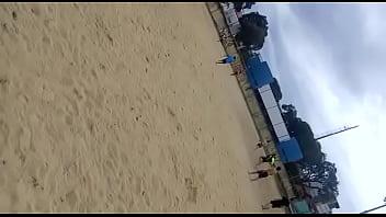 Lendários F.C Fodendo A Areia Do Sabbag