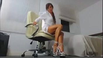 Tease And Denial JOI