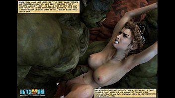 Free pleasing cartoon sex pictures comics 3d comic: lands of lore. episode 5