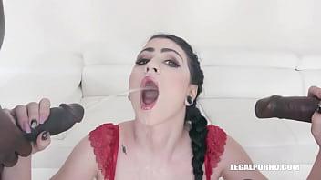 Lydia Black loves golden shower IV298 pornhub video