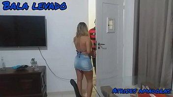 Ranking videos porno 2010 Fui assistir o jogo do flamengo e cheguei tarde em casa, a mulher ficou braba mais acabamos numa foda gostosa inês ventura