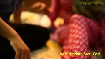 indian hot masala bhabhi sex with devar thumbnail