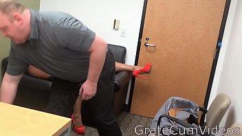 Savannah Summers Big Tits Black Milf,GrateCumVideos