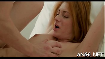 Erotic and sensual pounding  with a excited couple