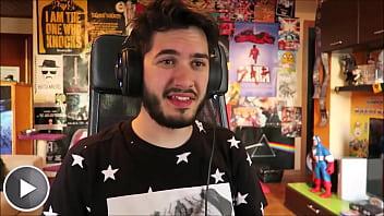 Wismichu (Youtuber e Boxer)