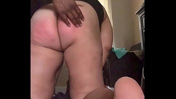 Spanking pinkybdsm in slow motion with my hand because she's been a bad girl Vorschaubild