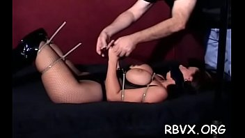 Download move sex - Slut cant move while a fellow stimulates her pussy with vibrator