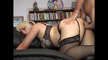 Mellisa mounds sex video Gorgeous tattooed milf sophia mounds fucked with pleasure then gets facial indoors