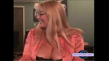 [moistcam.com] Horney mature exposes her juicy rack! [free xxx cam]