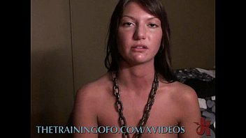 Blow job extremes Extreme reverse cow girl