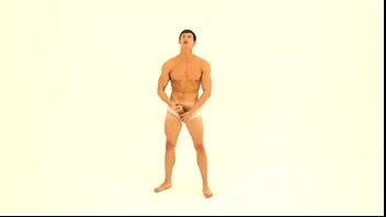 Gay free lance escort louisville ky Xvideos.com 743a05280ae15259146b5471a4b94fbd