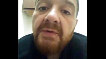 Verification video