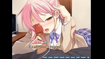 ブラコン!なずさおねーちゃんの性活保護 = Bracon! Nazusa Onee-chan no Seikatsu Hogo h scene 5