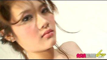 Yumi-Tin DV0388c