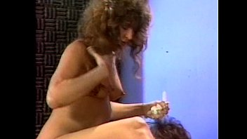 LBO - Down And Dirty - Full movie