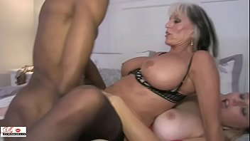 D angelo nude - Aunt and niece fuck a big black cock family sinners sally dangelo harmony california
