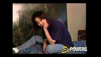 Ed Powers Fucks Petite Asian Hottie