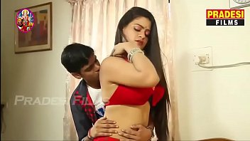 Erotic bollywood songs videos - Hot song masterbation gauranteed lahnga me password dhaal