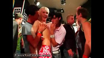 Hot hung gay twink movietures This year the naughty buzzed college