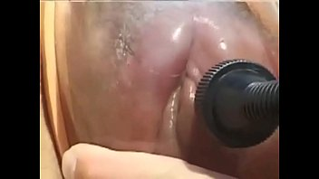 How to pump a penis vacuum - Mature pussy vacuum pump