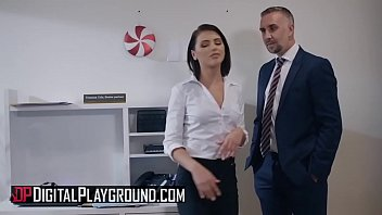 Free digital music downloads swinging on a star Adriana chechik, keiran lee - a cold night in december part 1 - digital playground
