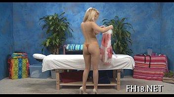Pair sex massage